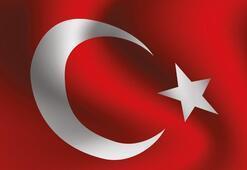 İstiklal Marşı sözleri...