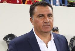 Mustafa Kaplandan istifa tepkisi