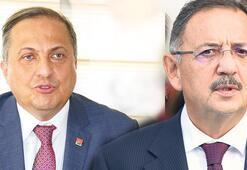 CHPden AK Partiye Yerel Yönetimler Yasası için uzlaşma yanıtı: Hizmetin siyaseti olmaz