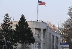 AK Partiden ABD Büyükelçiliğine sert tepki