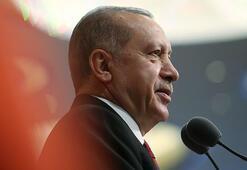 Cumhurbaşkanı Erdoğan, Sırbistana gidecek
