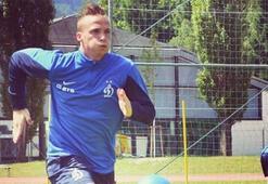 Büttner: Beşiktaş ve F.Bahçeden teklif aldım