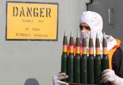 İrandan yeni nükleer adımlar