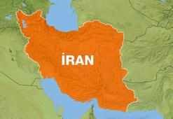 Çin petrol şirketi İran gaz sahasından çekildi