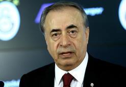 Mustafa Cengiz: Herkes vazifesini yapacak