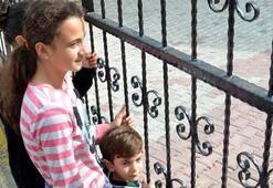 İstanbuldaki deprem sonrası velilere yeni okullar mesajla bildirildi