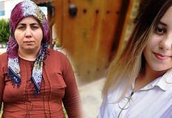 Evli adam tarafından kaçırıldığı iddia edilmişti 16 yaşındaki Rabia...