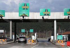 Son dakika | Boğaz köprüleri ve otoyol geçiş ücretlerinde fiyat artışı