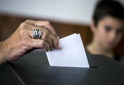 Portekizde seçimlerin galibi Sosyalist Parti
