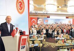 Türkiye bizimle aydınlığa çıkacak