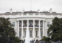 Son dakika: Beyaz Saraydan Türkiye açıklaması