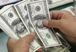 Dolar kuru ne kadar 7 Ekim dolar fiyatı ve euro fiyatı