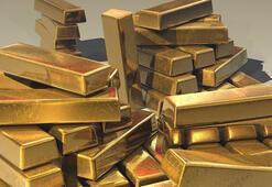 Altın fiyatları güncel | 7 Ekim çeyrek altın fiyatı, gram altın fiyatı ne kadar