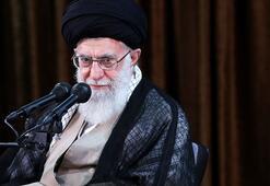 Hamaney: İran ile Irak arasında tefrika çıkarmayı başaramayacaklar