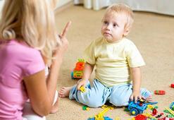Yaramaz çocuklar neden diğer çocuklara göre daha mutlu