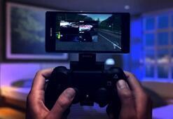 PlayStation 4ten Android kullanıcılarını sevindiren haber