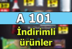a101de indirimler 11 Ekimde bitiyor A 101 aktüel (katalog)
