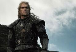 The Witcher dizisinden açıklama: Game of Thrones ile karıştırmayın