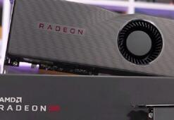 Giriş seviyesi AMD Radeon RX 5500 tanıtıldı İşte özellikleri