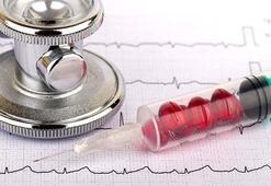 Endokardit nedir, nasıl tedavi edilir