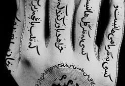 Shirin Neshat Los Angeles'ta