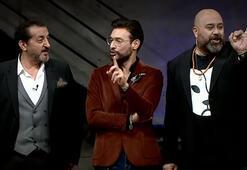 MasterChef ödül oyununu hangi takım kazandı MasterChef Türkiye 26. bölüm fragmanı