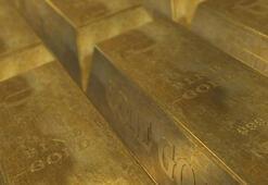 Güncel altın fiyatları | 8 Ekim çeyrek altın ve gram fiyatı ne kadar oldu
