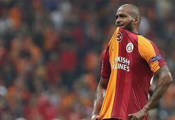 Galatasaraydan stoper kararı