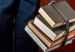 YDS başvuru ne zaman YDS 2019 sınav tarihi belli oldu