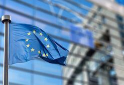Avrupa Birliği fonları yanlış harcandı
