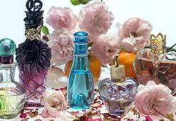 Parfüm seçerken nelere dikkat etmelisiniz
