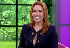 Pınar Eliçe kimdir Pınar Eliçe kaç yaşında