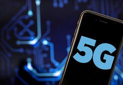 İstanbula da 5G Vadisi Açık Test Sahası kurulacak