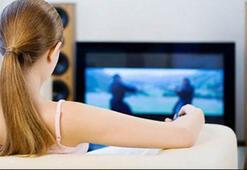 Bu akşam TVde hangi diziler var 8 Ekim TV kanal yayın akışı
