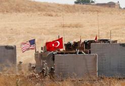 İran Türkiyenin Suriye operasyonuna karşı