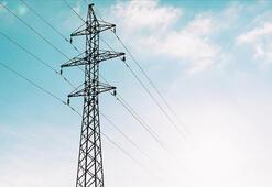 Vadeli elektrik piyasası 2020de devrede