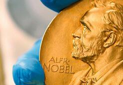 Son dakika... Nobel Fizik Ödülü sahibini buldu
