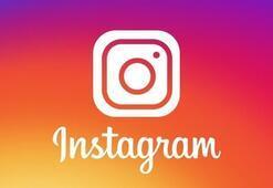 Instagrama yeni özellik geliyor Instagrama nasıl bir yenilik geliyor