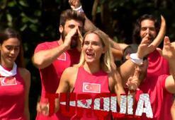 Exatlon Cup 2019 nedir Hangi kanalda yayınlanacak