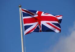 İngilterenin kamu borcu 50 yılın en yüksek seviyesine ulaşabilir