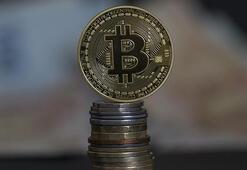 ABden kripto paralara düzenleme hazırlığı