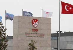 Galatasaray ve Fenerbahçe PFDKya sevk edildi