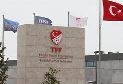 F.Bahçe, G.Saray ve Trabzonspor PFDKya sevk edildi