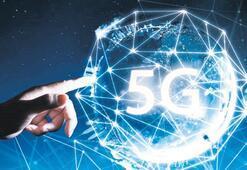 İstanbul'a 5G Vadisi 'Test Sahası' geliyor