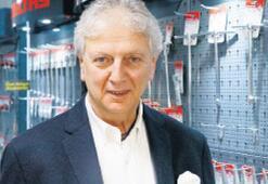 Volkswagen, İzmir iş dünyasını sevindirdi