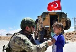 Karakuş: Harekât sorunsuz başlar