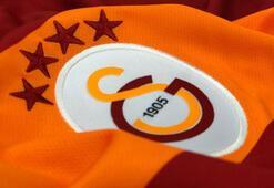 Galatasaray, 79.6 Milyon TL kâr açıkladı