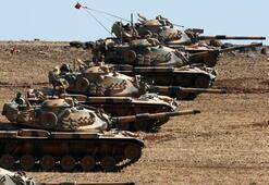 WSJde Ankaranın YPGnin silahlandırılmasına tepkisini Kürt karşıtlığı olarak yorumlamak bilgisizliktir değerlendirmesi