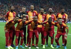 Galatasarayda maaş ve Linnes krizi