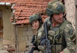 Savaşçı yeni fragman Savaşçı dizisi ne zaman yayınlanacak